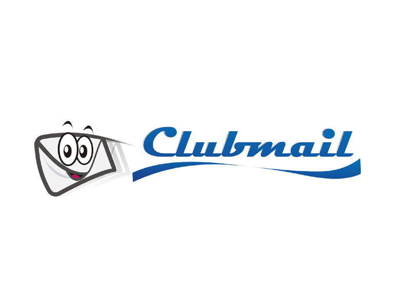 Clubmail